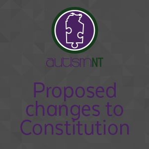 proposed-changes