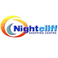 _Nightcliff-shopping-centre
