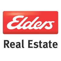 _elders
