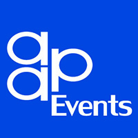 _AAP Events_logo